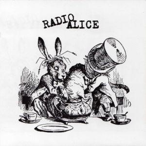 radioalicecoelho