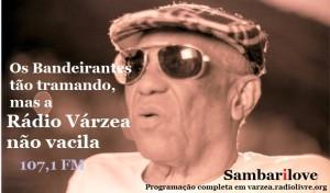 Bezerra_Sambarilove